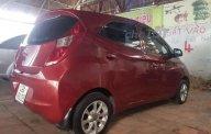 Cần bán Hyundai Eon đời 2013, màu đỏ như mới giá 209 triệu tại BR-Vũng Tàu