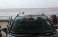 Cần bán lại xe Chery QQ3 năm 2009 như mới giá 53 triệu tại Nam Định