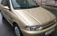 Bán Fiat Albea 1.6 MT năm sản xuất 2003 chính chủ, 105 triệu giá 105 triệu tại Hà Nội