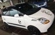 Bán xe Chevrolet Spark MT sản xuất 2010, xe đẹp giá 138 triệu tại BR-Vũng Tàu