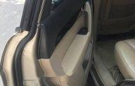 Cần bán xe Chevrolet Captiva MT 2008, đi giữ gìn kĩ giá 262 triệu tại TT - Huế