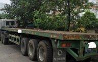 Cần bán xe đầu kéo 3 giá 500 triệu tại Hà Nội