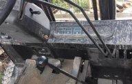 HN, bán xe nâng sumitomo 2,5 tấn, nâng dầu, nguyên bản giá 222 triệu tại Hà Nội