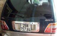 Cần bán lại xe Toyota Zace GL đời 2005, giá 280tr giá 280 triệu tại Hà Nam