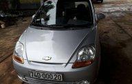 Bán xe Chevrolet Spark đời 2010, 109 triệu giá 109 triệu tại Gia Lai