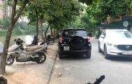 Cần tiền bán gấp xe Toyota RAV4 giá 670 triệu tại Hà Nội