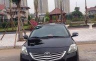 Cần bán gấp Toyota Vios E 2010 số sàn, chính chủ, gia đình giá 278 triệu tại Hà Nội