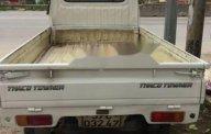Bán xe Thaco Towner sản xuất 2012, giá chỉ 72 triệu giá 72 triệu tại Nghệ An
