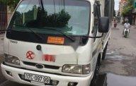 Bán Kia K3000S năm 2011, màu trắng, giá 195tr giá 195 triệu tại Thái Bình