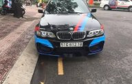 Bán xe BMW 318i 2005, số tự động giá 295 triệu tại Tp.HCM