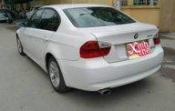 Cần bán xe BMW 320i giá 456 triệu tại Hà Nội