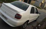 Bán xe Fiat Siena HLX năm 2002, màu trắng giá 75 triệu tại Hà Nội