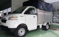 Bán Suzuki Pro mui bạt, nhập khẩu nguyên chiếc, có sẵn giao ngay giá 334 triệu tại Bình Dương