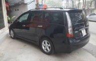 Bán xe oto 7 chỗ Misubishi Grandis gia đình sử dụng giá 330 triệu tại Hà Nội