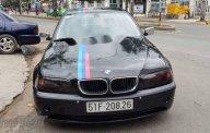 Bán BMW 318i 2003, số tự động, chính chủ  giá 195 triệu tại Tp.HCM