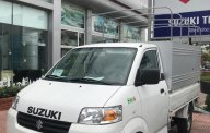 Bán Suzuki 7 tạ thùng bạt, xe nhập khẩu, có điều hoà giá cạnh tranh, liên hệ 0911.935.188 giá 312 triệu tại Hải Phòng