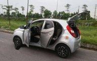 Bán ô tô Hyundai Eon sản xuất 2012, màu bạc  giá 170 triệu tại Bắc Ninh