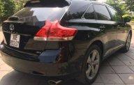Bán Toyota Venza đời 2009, màu đen, nhập khẩu Mỹ giá 860 triệu tại Hà Nội