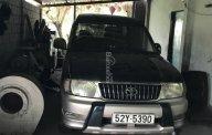 Bán Toyota Zace GL năm 2005, giá chỉ 300 triệu giá 300 triệu tại Tp.HCM
