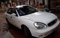Cần bán Daewoo Nubira sản xuất năm 2004, màu trắng, 109tr giá 109 triệu tại Đắk Lắk