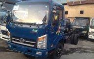 Xe tải veam 2t4 thùng dài 4m3 khuyến mãi giá 350 triệu tại Cả nước