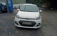 Xe Cũ Hyundai I10 1.2 2015 giá 360 triệu tại Cả nước