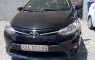 Cho thuê xe sedona - xe du lịch - 4 cho - 7 cho - 16 cho den 45 cho - mada 3 - ki a k3 lien he Tien giá 1 triệu tại Hà Nội