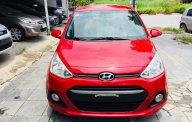 Xe Cũ Hyundai I10 AT 2016 giá 405 triệu tại Cả nước