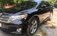 Xe Cũ Toyota Venza 3.5 2009 giá 860 triệu tại Cả nước