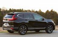 Bán Honda CRV G 2018, màu đen, nhập khẩu giá 1tỷ 03 triệu giao ngay tại Quảng Bình. Liên hệ 0911.821.514 giá 1 tỷ 3 tr tại Quảng Bình