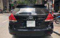 Bán Toyota Venza 2.7 AT đời 2010 đen, xe nhập giá 950 triệu tại Tp.HCM