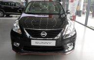 Bán xe Nissan Sunny XV Premium Oliu số tự động-LH ngay Mr Hùng: 0906.08.5251 để có giá tốt nhất giá 478 triệu tại Tp.HCM