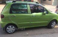 Cần bán Daewoo Matiz SE đời 2007, giá chỉ 78 triệu giá 78 triệu tại Thái Nguyên