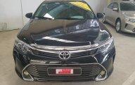 Bán Toyota Camry 2.5G, hỗ trợ sang tên + vay ngân hàng lãi suất thấp giá 1 tỷ 50 tr tại Tp.HCM