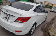 Bán xe Hyundai Accent sản xuất năm 2012, màu trắng, xe nhập  giá 435 triệu tại Hải Dương