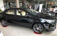 Bán Toyota Altis 1.8E 2018, cam kết rẻ nhất miền Nam  giá 653 triệu tại Tp.HCM