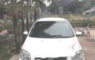 Bán Daewoo Gentra năm 2010, màu trắng chính chủ, giá tốt giá 195 triệu tại Bình Phước