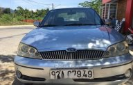 Bán Ford Laser năm sản xuất 2003, màu xám  giá 168 triệu tại Quảng Nam