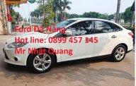 Ford Đà Nẵng Focus 2018 giá 595 triệu tại Đà Nẵng