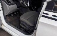 Bán Hyundai Accent đời 2011, màu trắng, giá chỉ 345 triệu giá 345 triệu tại Đồng Nai