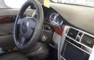 Bán ô tô Daewoo Lacetti đời 2008, màu đen, 205tr giá 205 triệu tại Bình Dương