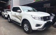 Bán Nissan Navara EL Premium sản xuất 2018, màu trắng, nhập khẩu, giá tốt giá 669 triệu tại Quảng Ninh