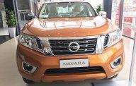 Bán Nissan Navara EL cam giao ngay giá tốt giá 640 triệu tại Hà Nội