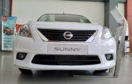 Bán xe Nissan Sunny XV trắng số tự động-LH ngay Mr Hùng: 0906.08.5251 để có giá tốt nhất giá 468 triệu tại Tp.HCM
