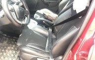 Cần bán lại xe Ford Fiesta 1.0 AT Ecoboost sản xuất 2016, màu đỏ số tự động  giá 479 triệu tại Tp.HCM
