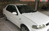 Bán ô tô Fiat Albea 2004, màu trắng giá 120 triệu tại Hà Nội