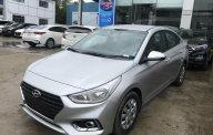 Bán Hyundai Accent - hỗ trợ trả góp lên đến 80% giá 425 triệu tại Cần Thơ