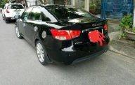 Chính chủ bán Kia Forte sản xuất năm 2013, màu đen giá 410 triệu tại Đà Nẵng