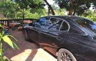 Bán xe Daewoo Leganza đời 2002, giá 95tr giá 95 triệu tại Bắc Ninh