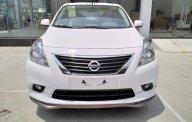 Bán xe Nissan Sunny XV Premium trắng số tự động-LH ngay Mr Hùng: 0906.08.5251 để có giá tốt nhất giá 478 triệu tại Tp.HCM